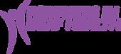 pdh-logo-website.png