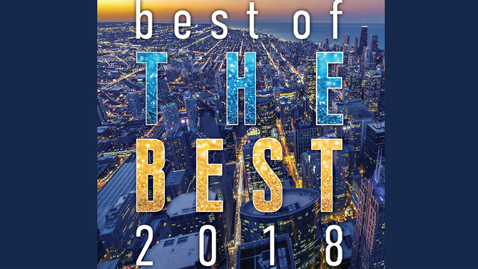 "Bamboo Equity Partners Featured in Midwest Real Estate News ""Best of Best"""