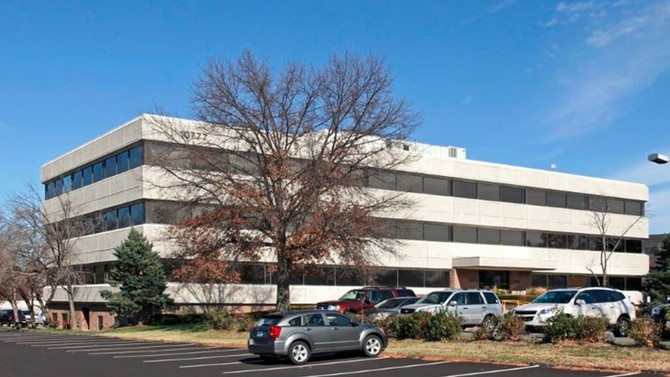Bamboo Equity Partners Buys Medical Office Building In Sunset Hills, MO