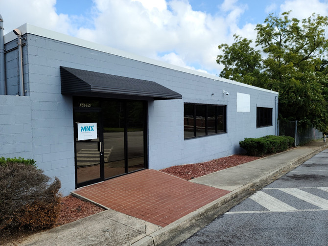 Bamboo Makes First Out-of-Town Acquisition