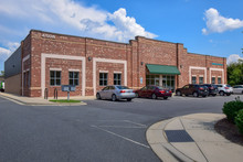 Charlotte, NC Portfolio Marks First Transaction for Micro Opportunity Fund II