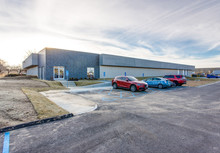 Redeveloped Carvana and Amazon Site in Hazelwood Sold to Georgia Based Investor