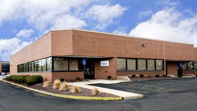 Bamboo Equity Partners and Intelica CRE Close the Sale of Two Office Parks Spanning 73,000 SF