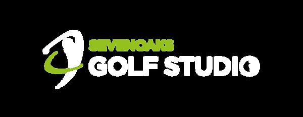 Sevenoaks golf studio logo_Rev.png