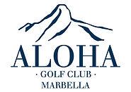 logo aloha nuevo.jpg