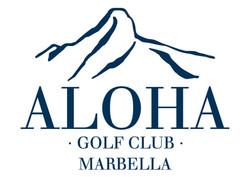 logo aloha nuevo