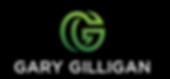 Gary Gilligan