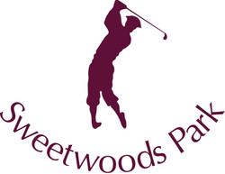 Sweetwoods logo_burgundy