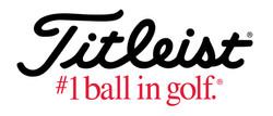 Titleist-Logo-Banner3