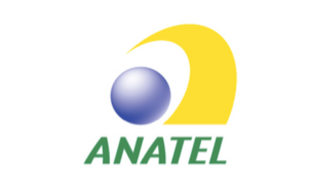 ANATEL new Technical Requirements for conformity assessment of restricted Radio communication equipm