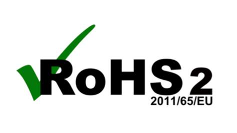 New RoHS requirements in Ukraine