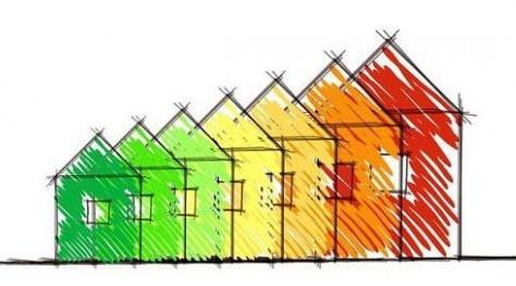 Energy efficiency label requirements in Ukraine