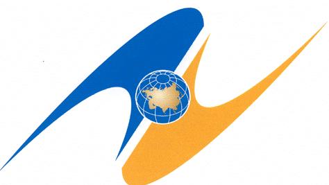 Changes in Customs Union (EAEU) regulations
