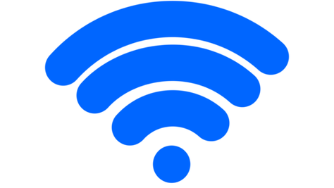Update on Telecom Approvals in Belarus