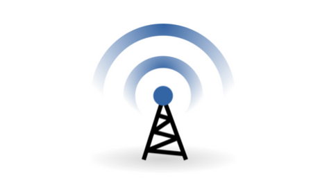 New Technical Regulation on Radio Electronic Devices (RED) in Ukraine