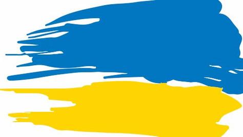 Product Conformity Assessment in Ukraine