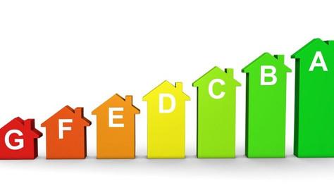 Energy Efficiency requirements in the Republic of Belarus