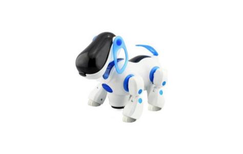 EAEU market access for toys