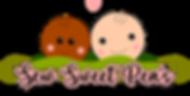 SSPnew logobabies.png