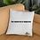 Thumbnail: Create Your Own Throw Pillowcase
