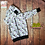 Thumbnail: Dabbing Unicorn Zip-Up Hoodie Size 5y