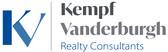 Kempf-Vanderburgh-logo-BlueIcon-RGB.jpg