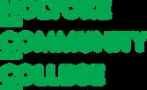 HCC_Logo-354 (1).png
