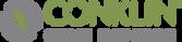 logo-2017_w_refinity.png