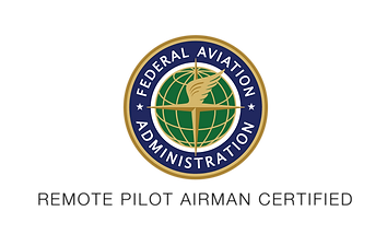 FAA_CERTIFICATION-01.png