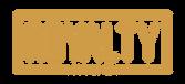Royalty-logo-gold.png