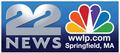 22NewsNBC-Springfield_Color.png