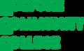 HCC_Logo-354.png