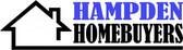 Hampden-Homebuyers-2725x750-JPG.jpg