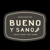 BYS_Logo_V2-16.png