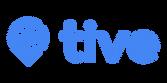 Tive_Logo_Blue-03.png