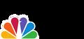 1200px-WVIT_Logo_2017.svg.png