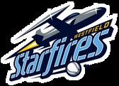 SDS_Starfires_Pri.png