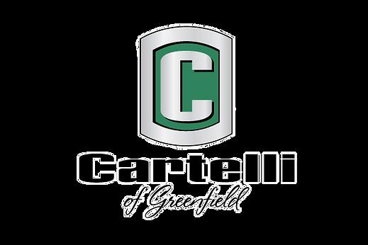 Cartelli_Logo_edited.png