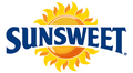 sunsweet-vector-logo.png
