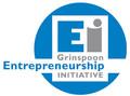 EI-logo-small.jpg