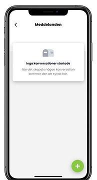 skärmbilder appen - chattmeddelande2.jpg