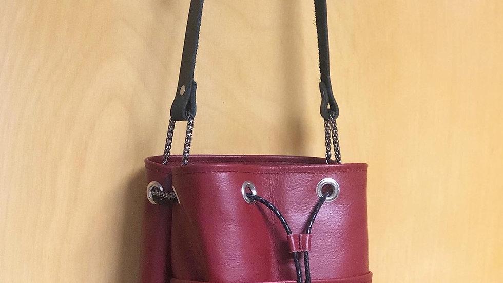 Roamer Bucket Bag
