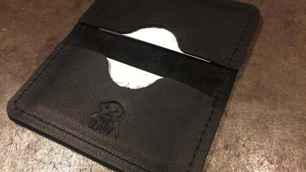 Bi Fold Card Wallet