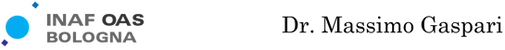 logo_INAF_name.png