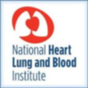 Natl Hear Lung and Blood.jpg
