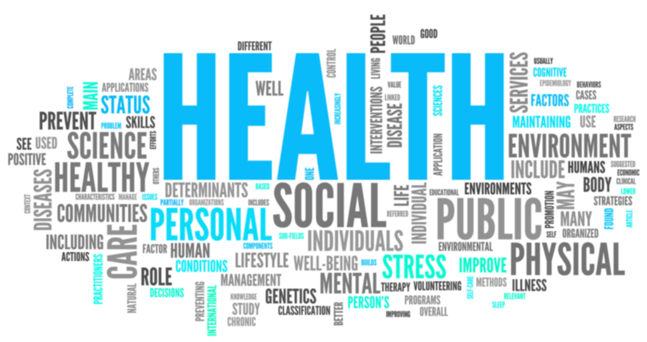 Health_word cloud.jpg