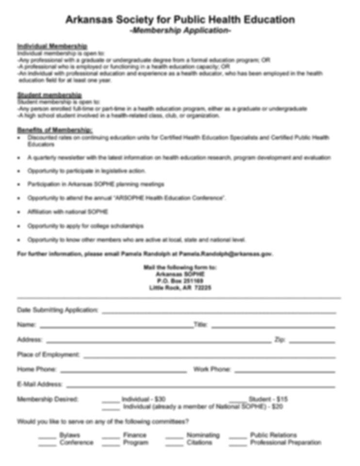Membership_Application_2020.jpg