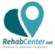 rehabcenter.net.png