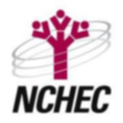 nchec logo.jpg