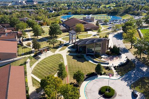 Campus_Aerial_BDE.jpg